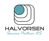 Feiebil - Halvorsen Service Partner AS
